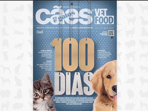 Imagem retirada de http://www.revistacaesegatos.com.br/pub/curuca/index2/?numero=204&edicao=9894
